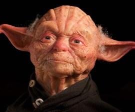 Yoda_humano_1