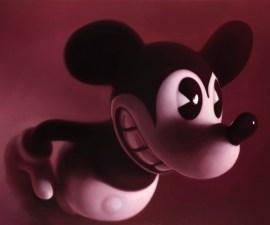 burgundy_mouse_0002