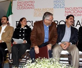 concertacion_mexicana_1