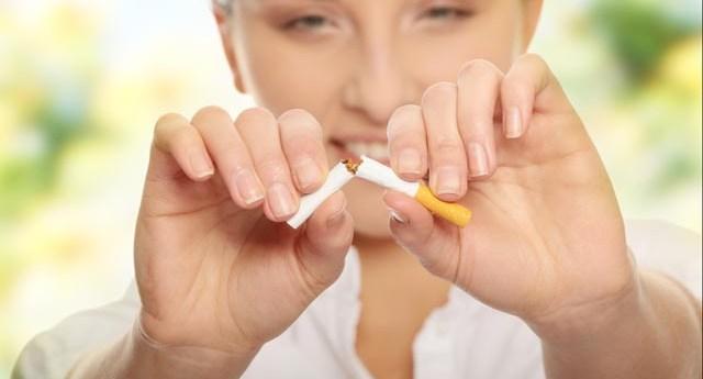 dejar_fumar_