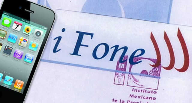 iFone