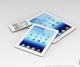 ipad_mini_comparativo_5