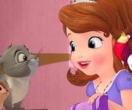 princesa_sofia_