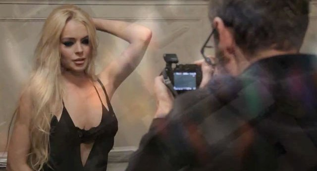 Lindsay-Lohan-R.E.M