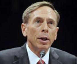 Petraeus 1