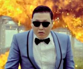 Psy_record