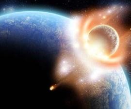 asteroide_tierra_