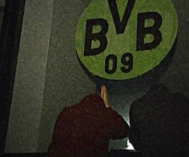 broma_fans_dortmund