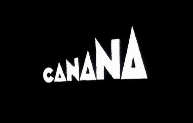 cananalogo