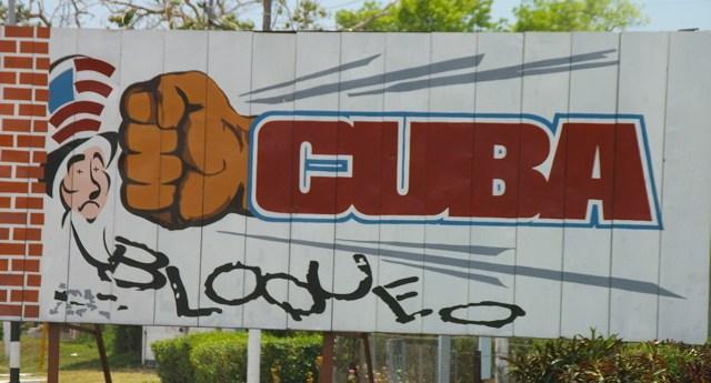 embargocuba