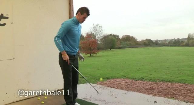 gareth_bale_golf