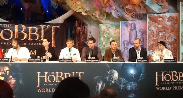 hobbitpremier1