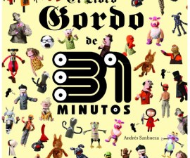 libro_gordo_31minutos_