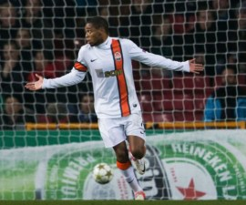 luiz_adriano_cero_fair_play