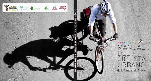 manual_ciclista_urbano_df_2