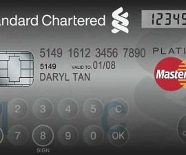 masterdcard_display_1