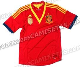 nueva_de_españa_2