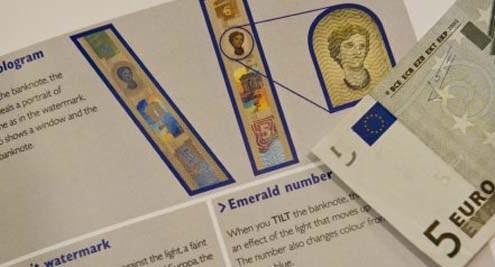 nuevo_billete_5_euros_1