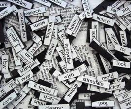 palabra_larga