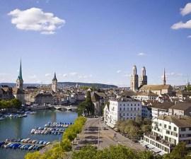 suiza_mejor_lugar_para_nacer_2013