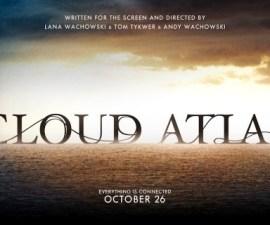 Cloud-Atlas01