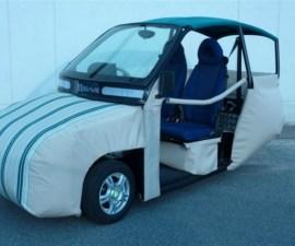 Humanix-Vehículo acolchado Japón-20121226-g_s