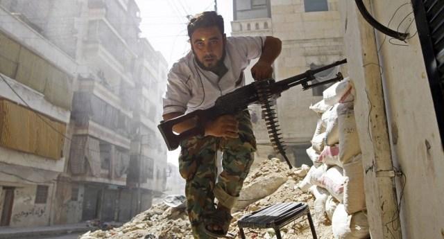 Mejores_Fotos_2012_Reuters_Siria
