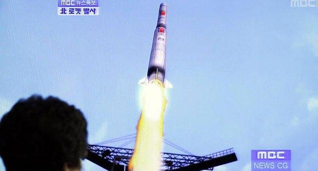 Misil-corea-del-norte-2