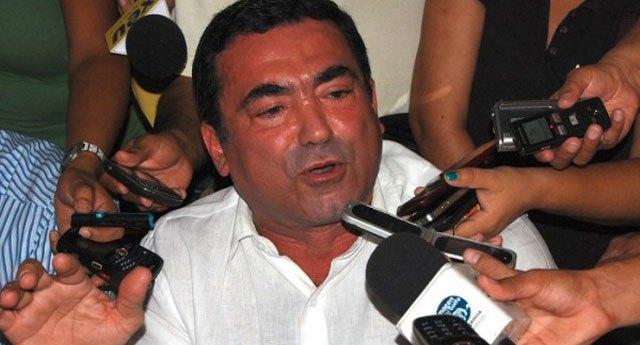 Rafael-Acosta-Croda