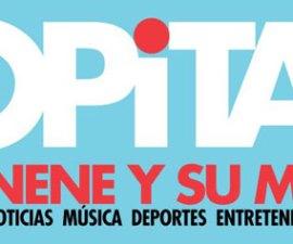 Sopitas.com