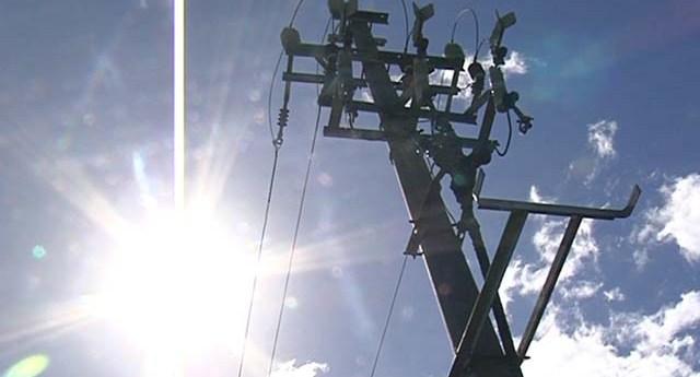 electrocutado_accidente_