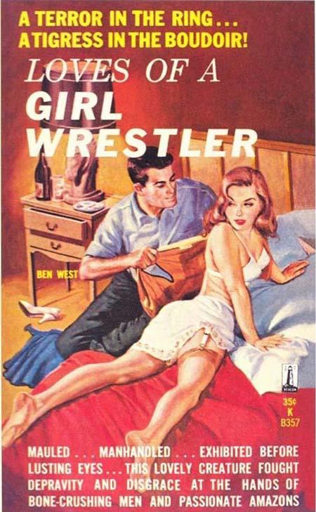 loves_of_a_girl_wrestler_