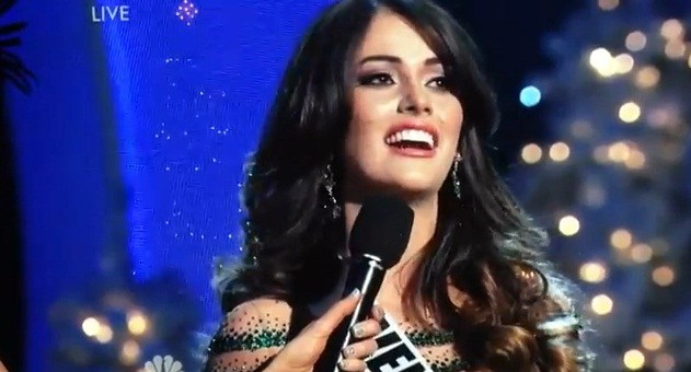 miss_venezuela_2012_fail