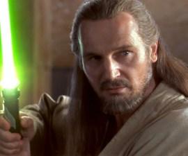 religion_Jedi