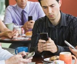 smartphones_contagio_