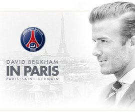 David-Beckham-Paris-Saint-Germain