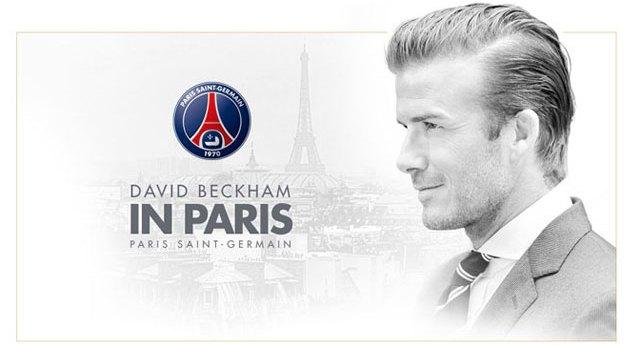 David-Beckham-Paris-Saint-Germain
