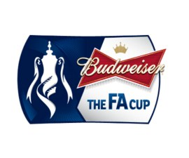 FA-Cup-Bud
