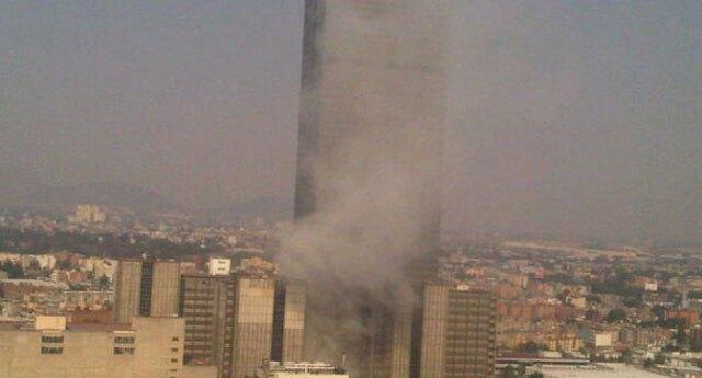 Incendio-Torre-Pemex-2