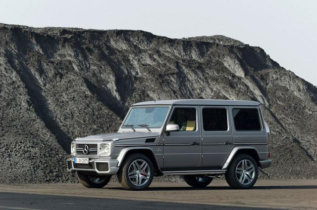 NAIAS-2013-Mercedes-Benz-G-AGM-2