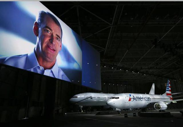 american_airlines_nueva_imagen_6