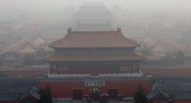 beijing_contaminacion_enero_2013_1