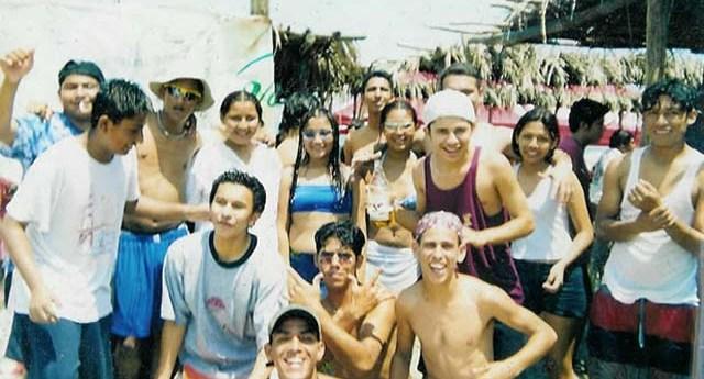 dias_festivos_playa