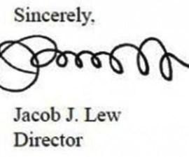 firma jack lew