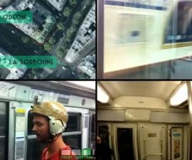 hombre_vs_metro_