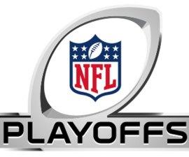 nfl-playoffs