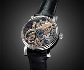 octopus-watch_3