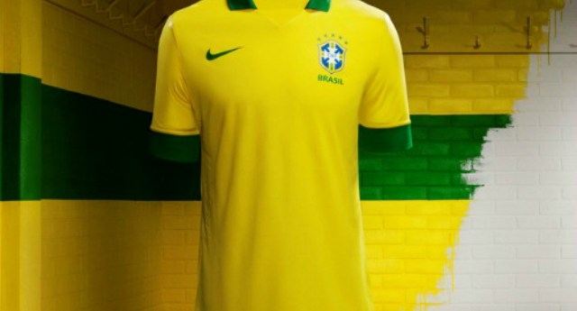 playera-brasil-2013