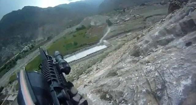 video_ataque_taliban_