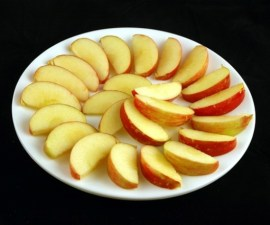 200-cal-de-manzana